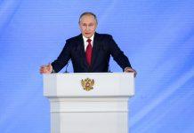 Умом понять Россию - Пражский Телеграф