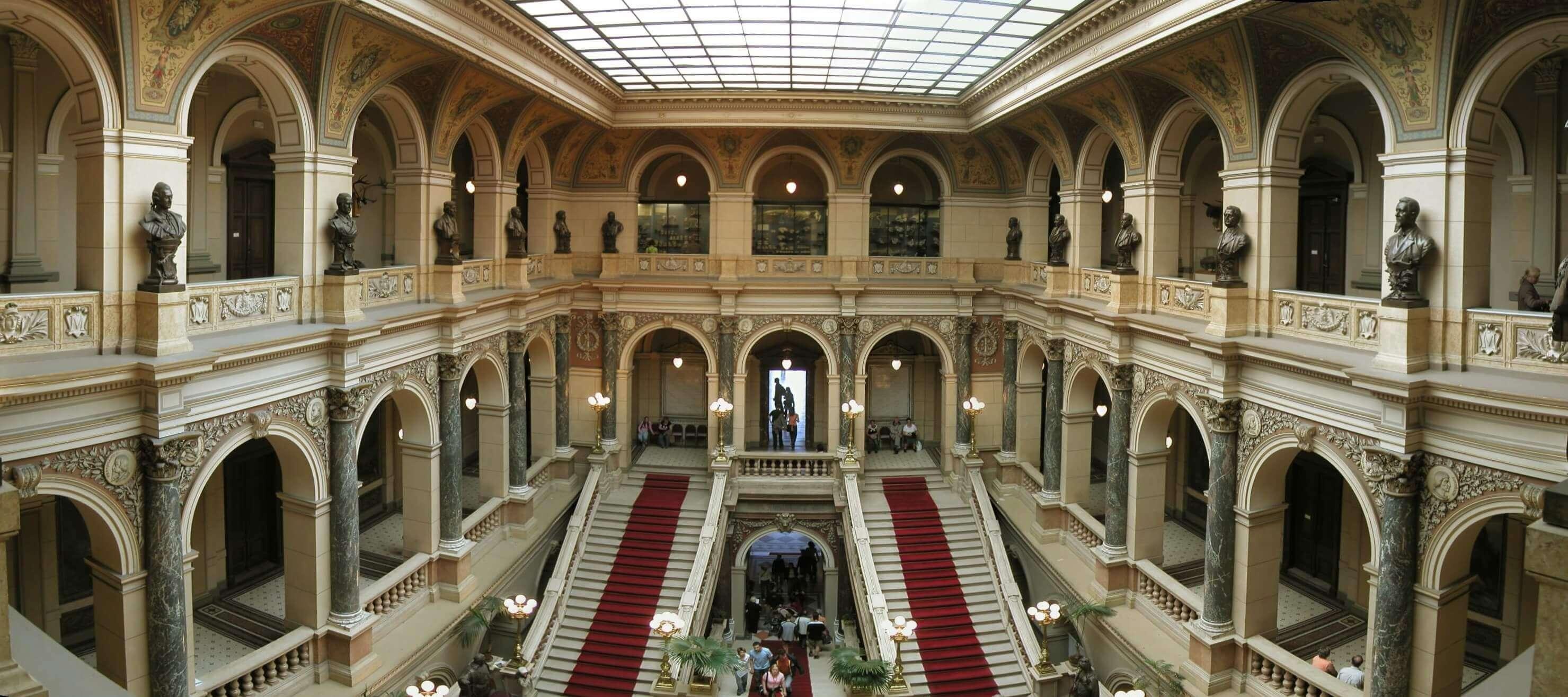 Новинки музея Южной Чехии - Пражский Телеграф