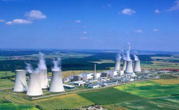 Одной из самых безопасных АЭС в мире – 35 лет!- Пражский Телеграф