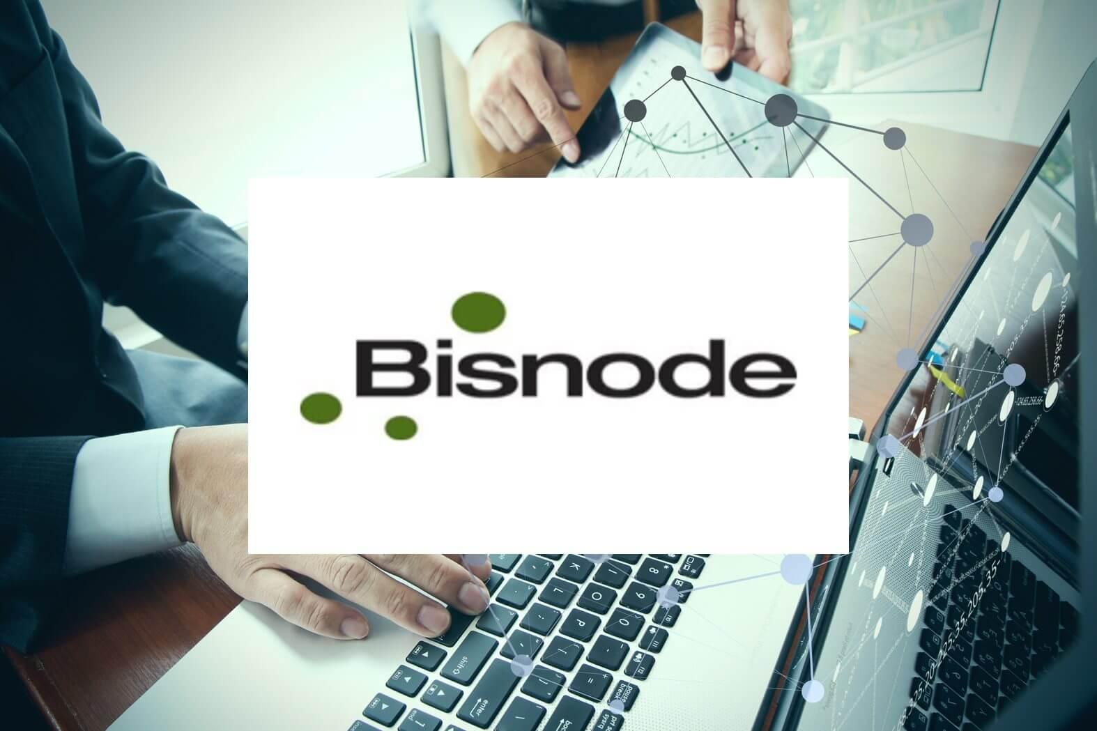 Bisnode: Российские предприниматели теряют интерес - Пражский Телеграф