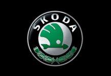 От стальных коней к автомобилям: исполняется 125 лет компании Škoda Auto - Пражский Телеграф