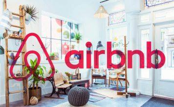 Airbnb в прицеле магистрата - Пражский Телеграф