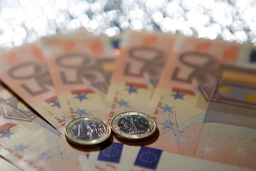 Чешский акцент французского долга русскому кредитору - Пражский Телеграф