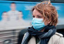 Грипп опаснее коронавируса - Пражский Телеграф