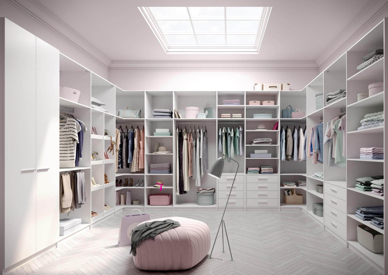 «Перезагрузка» гардеробной в три шага - Пражский Телеграф
