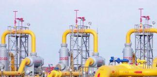 Чешские компании будут участвовать в газификации Карагандинской области - Пражский Телеграф