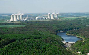 «Экологические» дотации - Пражский Телеграф