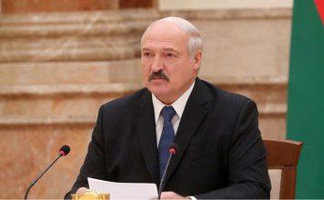 Беларусь вернёт долг Чехии - Пражский Телеграф
