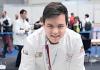 Молодой чешский повар Войтех Петржела - Пражский Телеграф