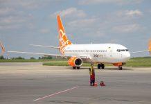 SkyUp запускает три рейса в Чехию - Пражский Телеграф