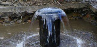 В Попасной будет вода - Пражский Телеграф