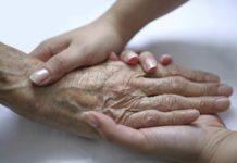 Профилактика старения кожи рук - Пражский Телеграф