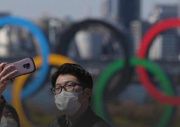 Отмена Олимпиады обойдётся Японии в миллиарды долларов - Пражский Телеграф