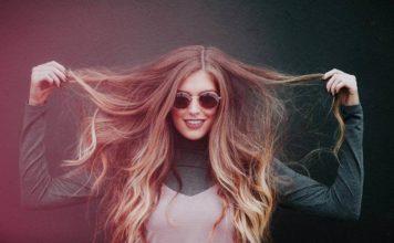 Стресс как главная причина выпадения волос - Пражский Телеграф