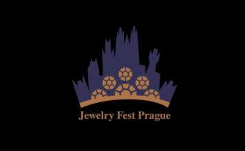 Фестиваль Jewelry Fest Prague – радость творчества - пражский Телеграф