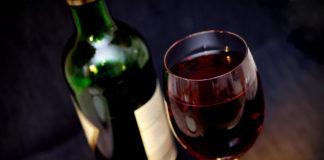 Выставка вин в Микулове - Пражский Телеграф