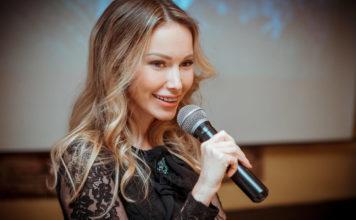 Фёдорова