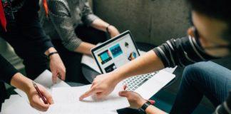 Будущее за онлайн-обучением