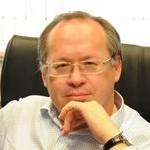 Альберт Гиляев