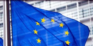 ЕС рекомендует открыть границы