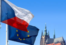 Помощь от ЕС