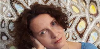 Алиса Пирогова