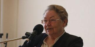 Людмила Николаевна Седлакова