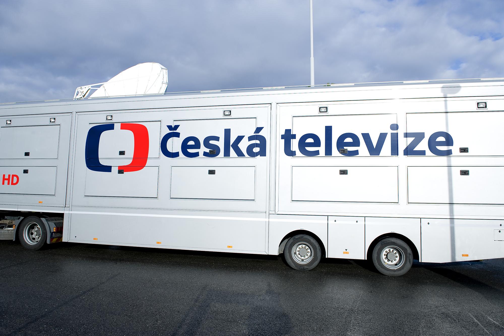 Чехия апплодирует