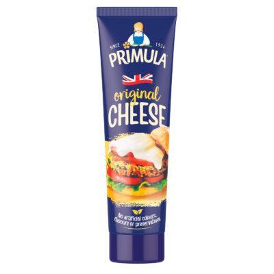Сыр Примула