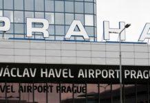 Куда смогут чехи путешествовать