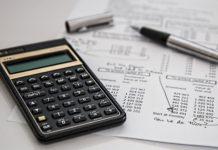 Отмена налога на недвижимость
