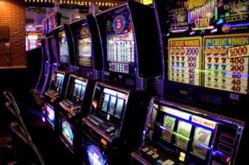 Игровые автоматы запретить играть в супер мехи с читом на деньги