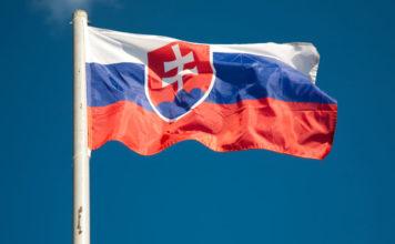 Штрафы в Словакии за несоблюдение карантина
