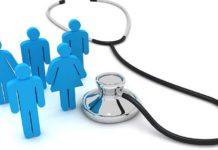 Чехия готовится к респираторным заболеваниям