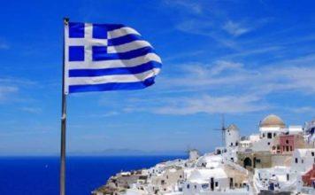 Поездка в Грецию без тестов