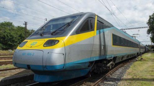 Скоростная дорога из Праги в Дрезден может быть завершена к 2035 году