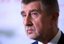 Выборы в Беларуси нужно повторить