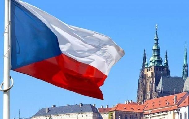 Новые обязательства до и после прибытия в Чехию