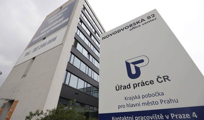Бюро по трудоустройству в Чехии меняют часы работы из-за коронавируса