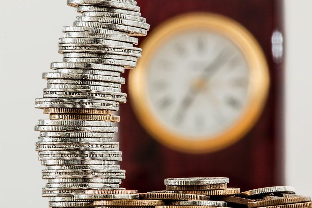 Банки: больше нет причин откладывать погашение кредита