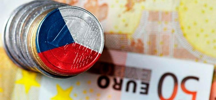 Госбюджет и система налогов в Чехии