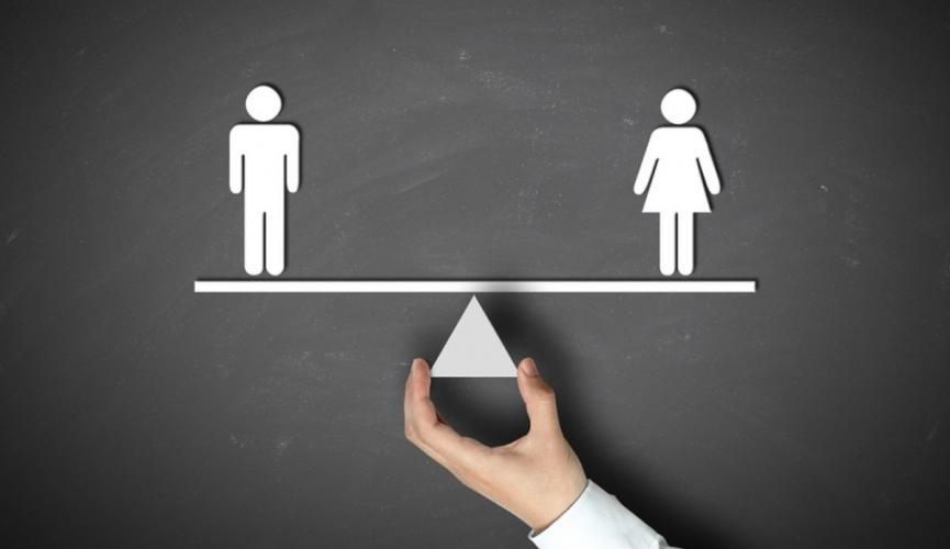 Исследование: Неравенство доходов между мужчинами и женщинами в ЕС продлится ещё 80 лет