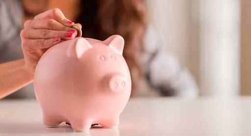 Кризис и финансовая подушка безопасности