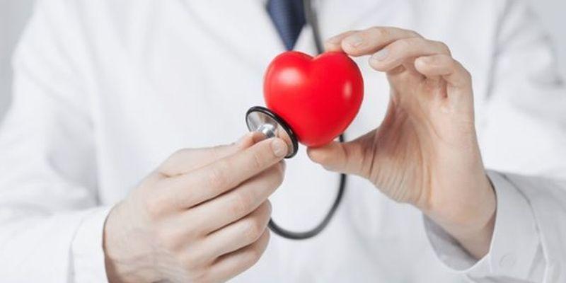 Здоровье - это не только коронавирус