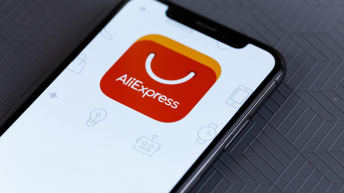 Почта Чехии будет сотрудничать с китайским AliExpress