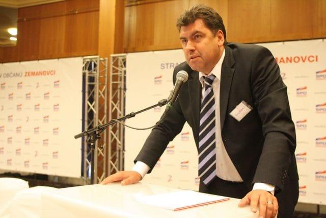 Чешские СМИ сообщили о поездке в Москву советника президента Земана. Он не будет заниматься вопросом АЭС «Дукованы»