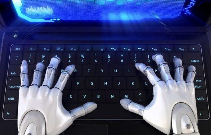 Чешская Республика превосходит средний мировой показатель по роботизации рабочей силы