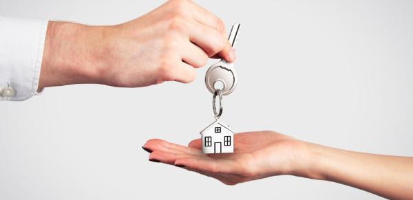 Десять причин продать недвижимость прямо сейчас