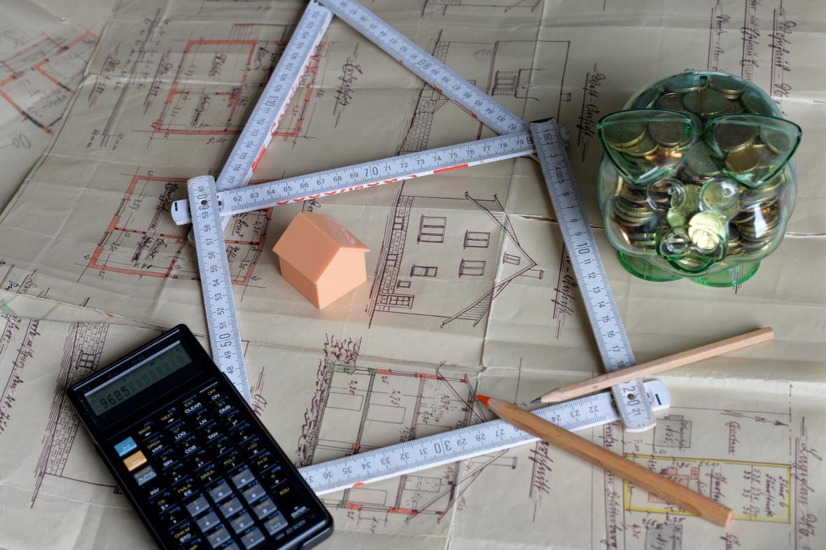 Процентная ставка по ипотеке упала ниже двух процентов, этот год, вероятно, будет рекордным