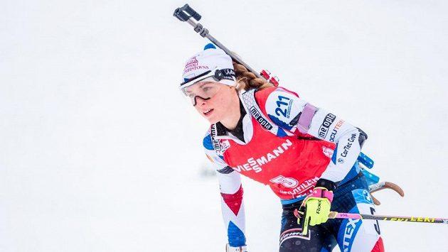 Россияне выинрали самый большой приз, чешская пара заняла шестое место